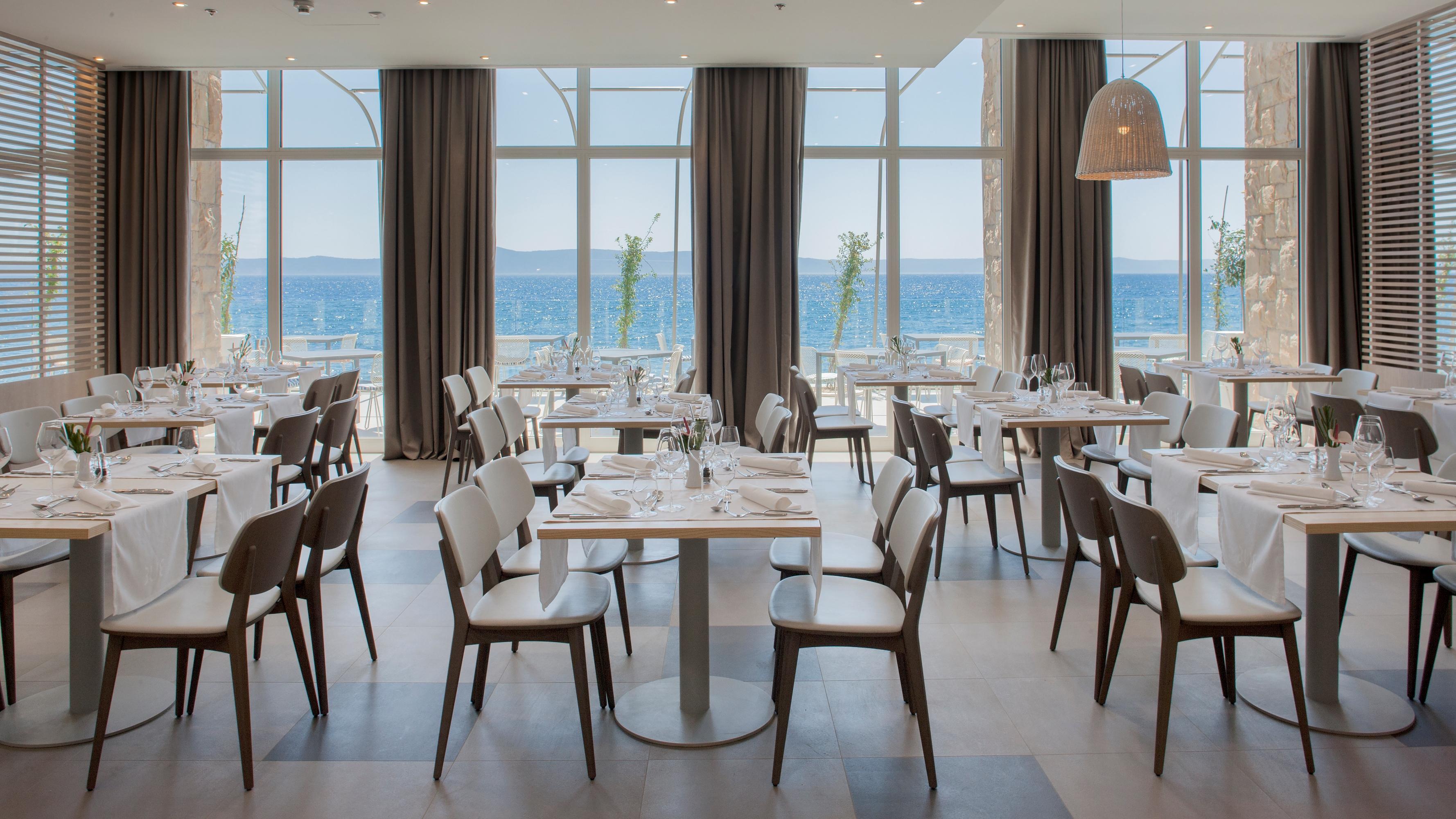 First TUI Blue Hotel Opened In Croatia TUI Combines Historic - Tui furniture